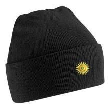 SEMA-RUBINS-PO-7038-visual-hat